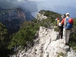 Klettersteig Deutschland : Leichte klettersteige für anfänger in deutschland u liste